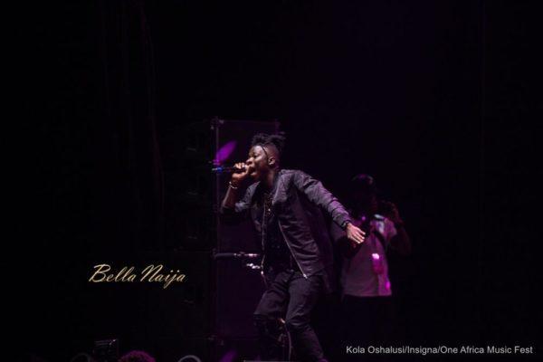 One-Africa-Music-Fest-2016-July-BellaNaija (132)