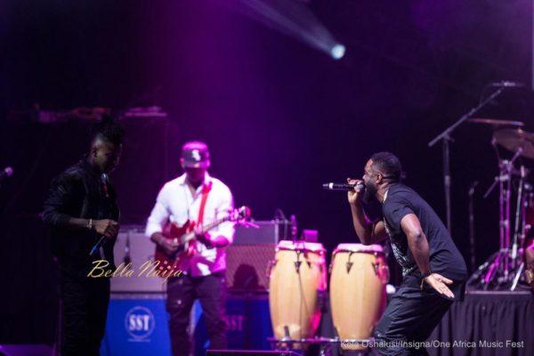 One-Africa-Music-Fest-2016-July-BellaNaija (134)