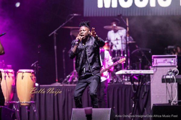 One-Africa-Music-Fest-2016-July-BellaNaija (135)