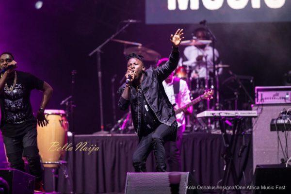 One-Africa-Music-Fest-2016-July-BellaNaija (136)
