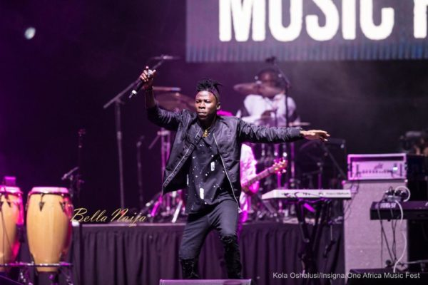 One-Africa-Music-Fest-2016-July-BellaNaija (137)