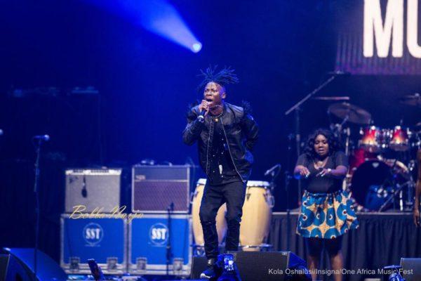 One-Africa-Music-Fest-2016-July-BellaNaija (141)