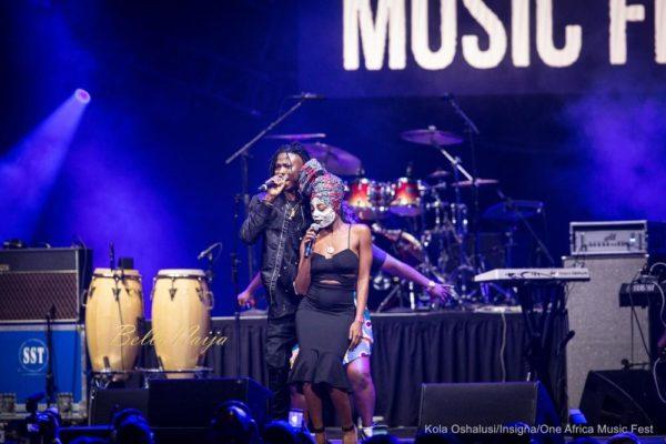 One-Africa-Music-Fest-2016-July-BellaNaija (144)