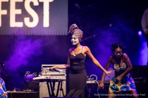 One-Africa-Music-Fest-2016-July-BellaNaija (145)