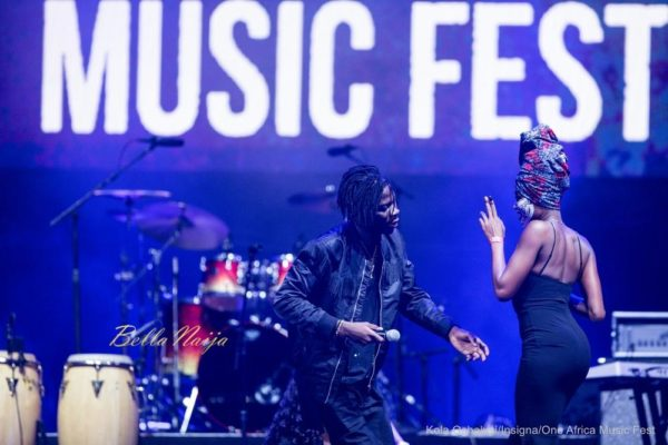 One-Africa-Music-Fest-2016-July-BellaNaija (146)