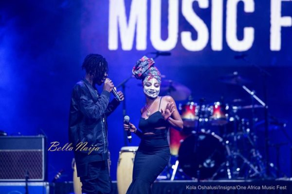 One-Africa-Music-Fest-2016-July-BellaNaija (148)