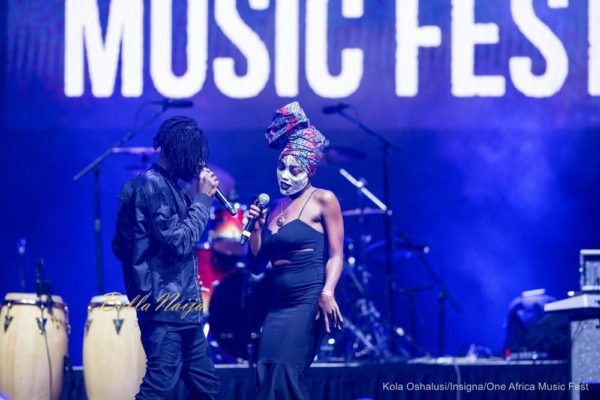 One-Africa-Music-Fest-2016-July-BellaNaija (149)
