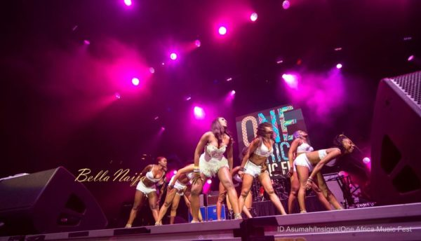 One-Africa-Music-Fest-2016-July-BellaNaija (15)