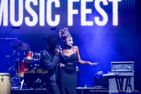 One-Africa-Music-Fest-2016-July-BellaNaija (150)