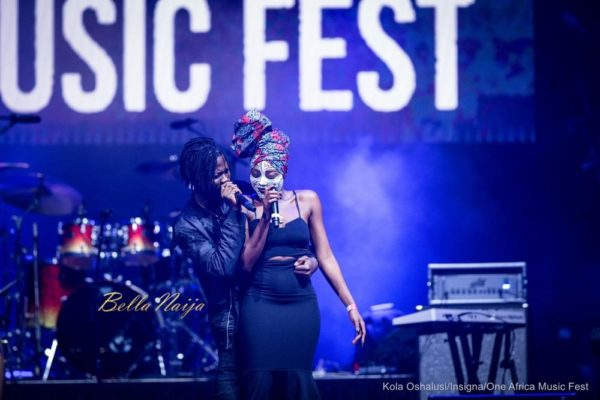 One-Africa-Music-Fest-2016-July-BellaNaija (151)