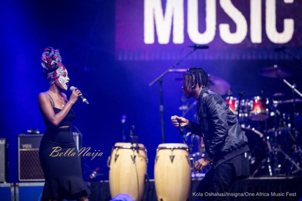 One-Africa-Music-Fest-2016-July-BellaNaija (152)