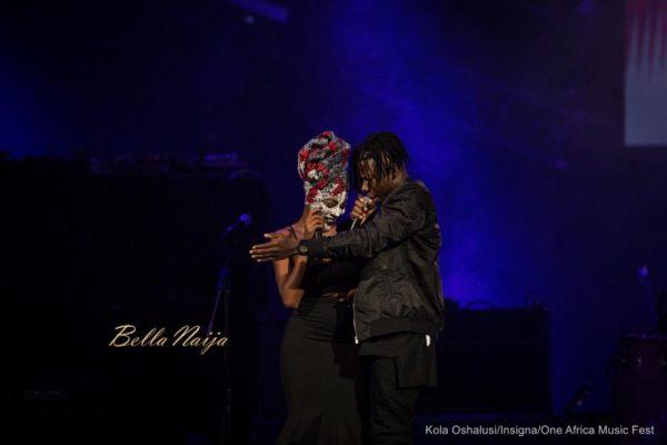 One-Africa-Music-Fest-2016-July-BellaNaija (153)