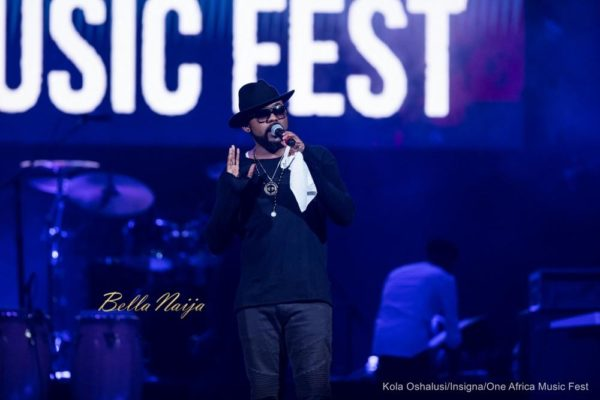 One-Africa-Music-Fest-2016-July-BellaNaija (154)