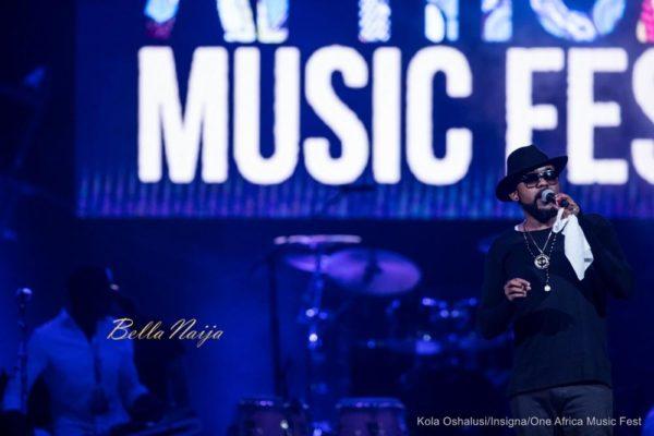 One-Africa-Music-Fest-2016-July-BellaNaija (155)