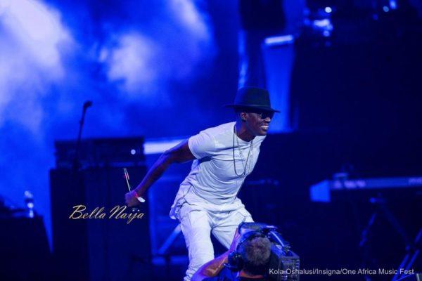 One-Africa-Music-Fest-2016-July-BellaNaija (156)