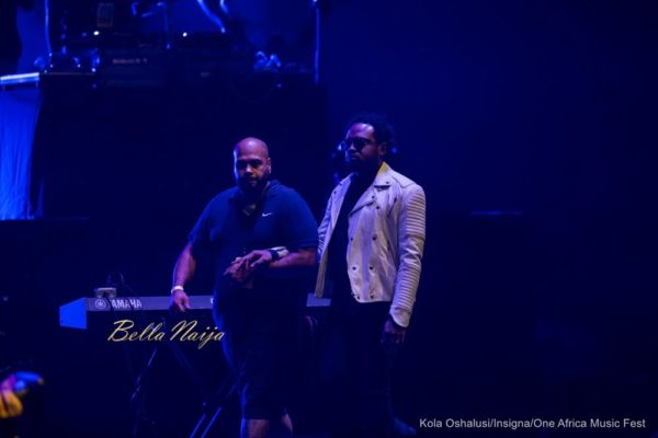 One-Africa-Music-Fest-2016-July-BellaNaija (159)