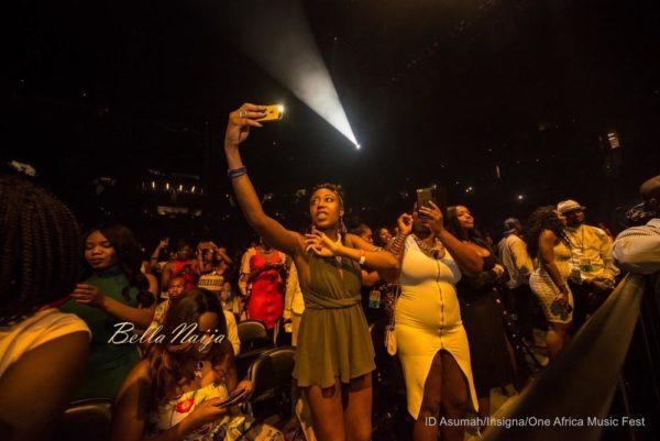 One-Africa-Music-Fest-2016-July-BellaNaija (16)