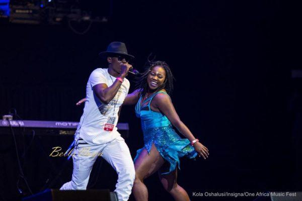 One-Africa-Music-Fest-2016-July-BellaNaija (161)