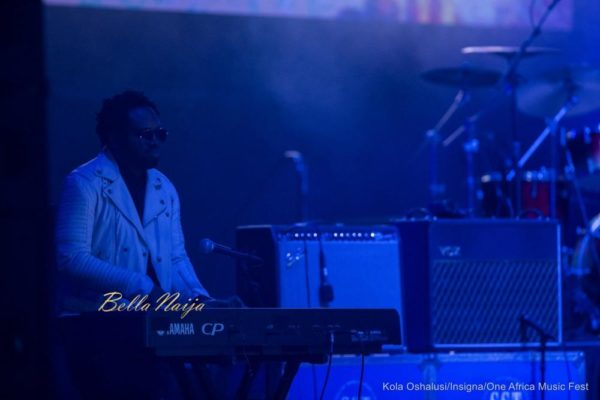 One-Africa-Music-Fest-2016-July-BellaNaija (164)