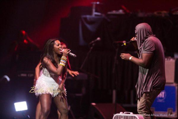 One-Africa-Music-Fest-2016-July-BellaNaija (190)