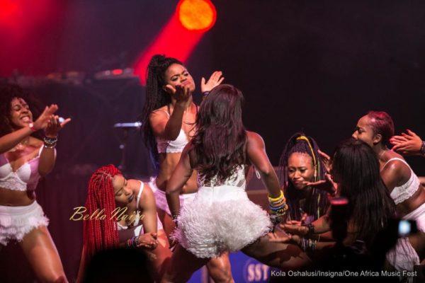 One-Africa-Music-Fest-2016-July-BellaNaija (195)