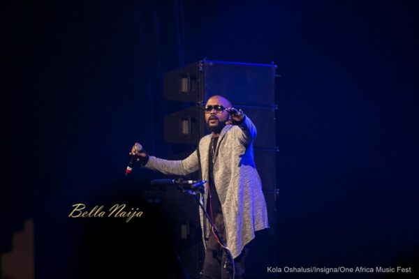 One-Africa-Music-Fest-2016-July-BellaNaija (196)