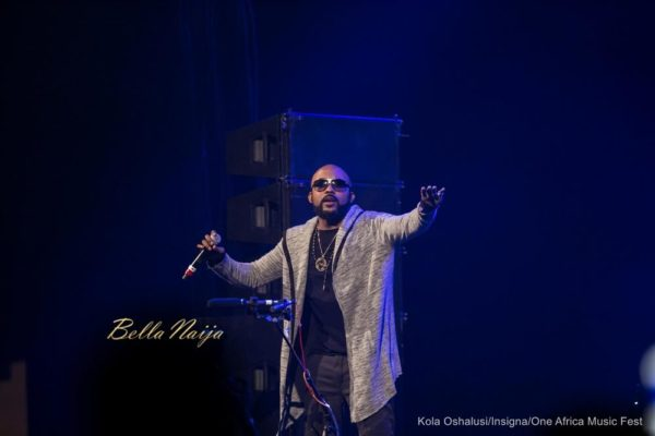 One-Africa-Music-Fest-2016-July-BellaNaija (197)