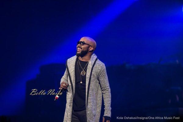One-Africa-Music-Fest-2016-July-BellaNaija (198)