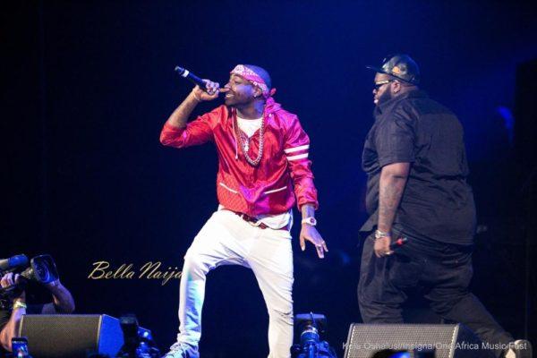 One-Africa-Music-Fest-2016-July-BellaNaija (206)