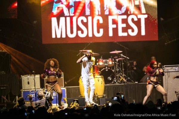 One-Africa-Music-Fest-2016-July-BellaNaija (207)