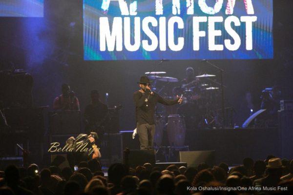 One-Africa-Music-Fest-2016-July-BellaNaija (209)
