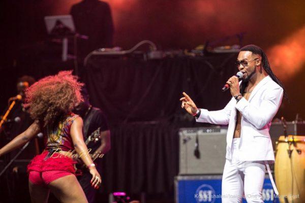 One-Africa-Music-Fest-2016-July-BellaNaija (212)