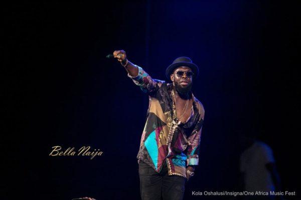 One-Africa-Music-Fest-2016-July-BellaNaija (215)
