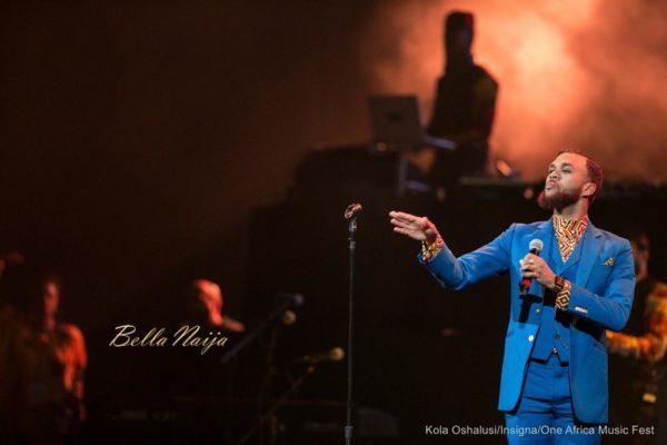 One-Africa-Music-Fest-2016-July-BellaNaija (218)