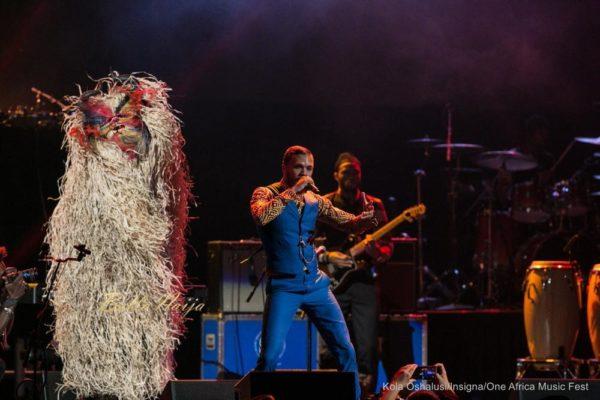 One-Africa-Music-Fest-2016-July-BellaNaija (219)