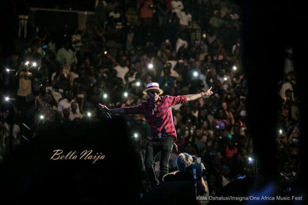 One-Africa-Music-Fest-2016-July-BellaNaija (221)