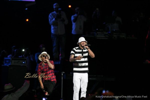 One-Africa-Music-Fest-2016-July-BellaNaija (223)