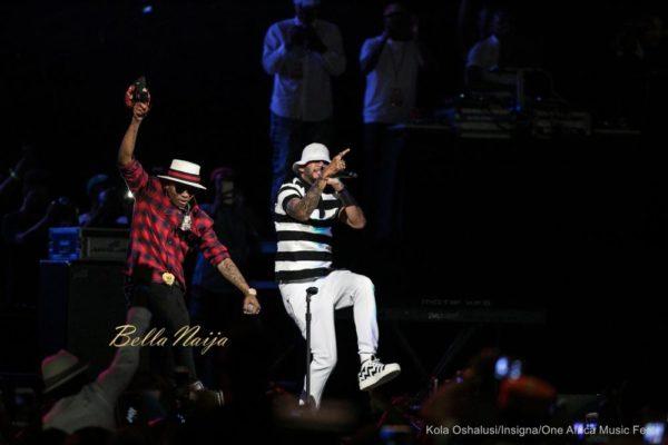 One-Africa-Music-Fest-2016-July-BellaNaija (224)