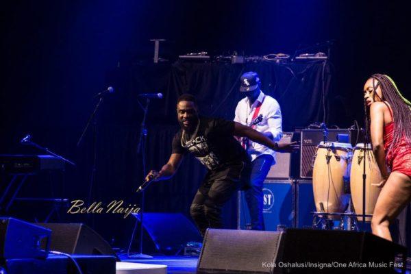 One-Africa-Music-Fest-2016-July-BellaNaija (229)