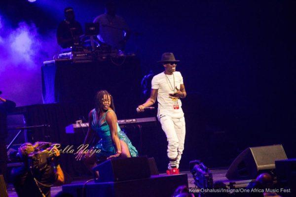 One-Africa-Music-Fest-2016-July-BellaNaija (230)
