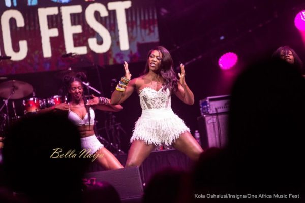 One-Africa-Music-Fest-2016-July-BellaNaija (231)