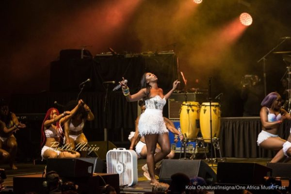 One-Africa-Music-Fest-2016-July-BellaNaija (232)