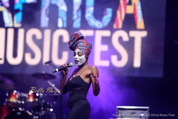 One-Africa-Music-Fest-2016-July-BellaNaija (237)