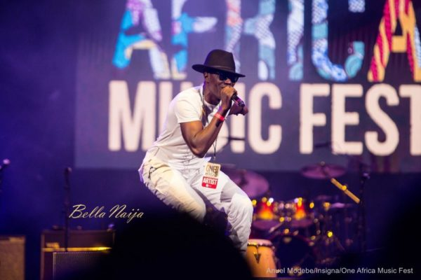 One-Africa-Music-Fest-2016-July-BellaNaija (238)