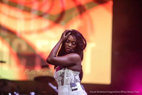 One-Africa-Music-Fest-2016-July-BellaNaija (241)