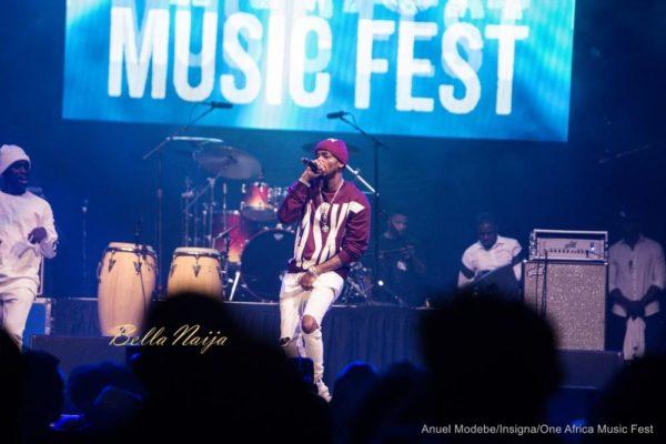 One-Africa-Music-Fest-2016-July-BellaNaija (246)