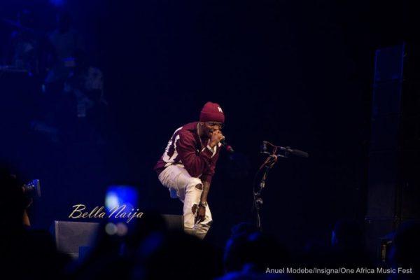 One-Africa-Music-Fest-2016-July-BellaNaija (247)