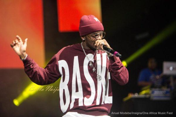 One-Africa-Music-Fest-2016-July-BellaNaija (249)