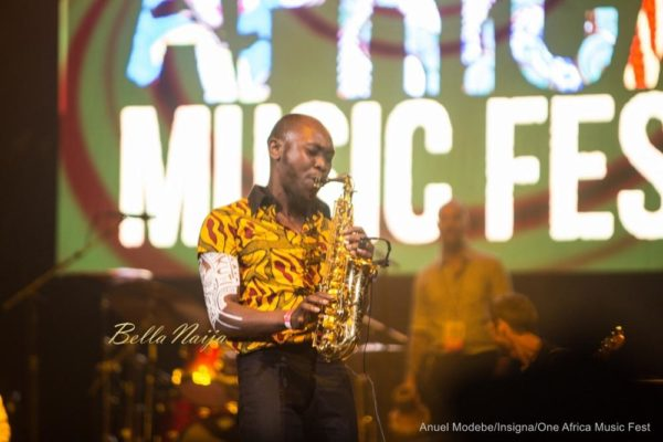 One-Africa-Music-Fest-2016-July-BellaNaija (250)