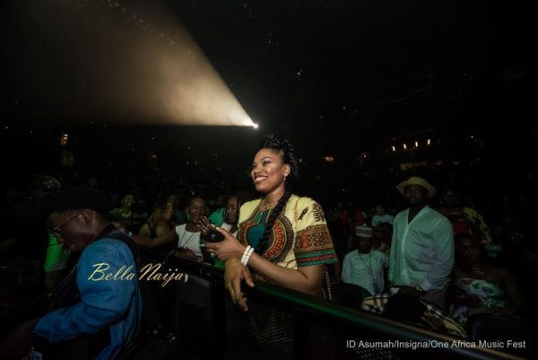 One-Africa-Music-Fest-2016-July-BellaNaija (31)